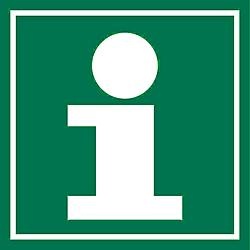 Informační centrum Třeboň