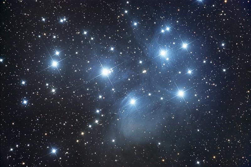 Hvězdárna Vsetín