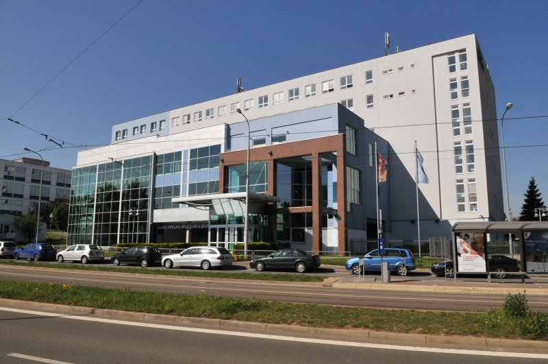 Technické muzeum Brno